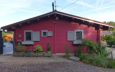 VK: Wohnhaus, Grundstück i7